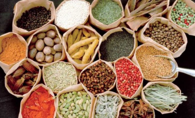 خواص گیاهان دارویی خشک کن گیاهان دارویی