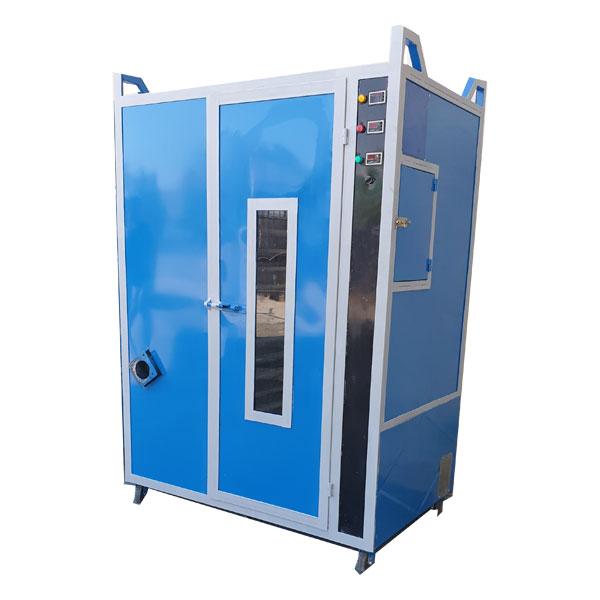 دستگاه خشک کن RG300GTP