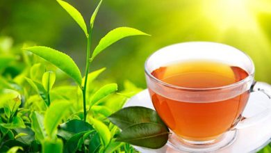 Photo of بهترین های چای خشک