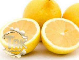 خشک کن لیمو عمانی